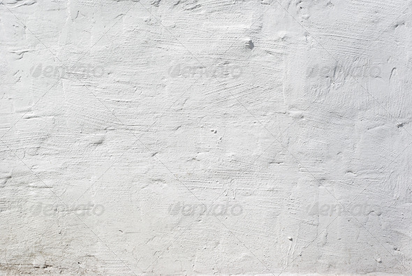 GraphicRiver Background from High Detailed Fragment Stone Wall 3283797