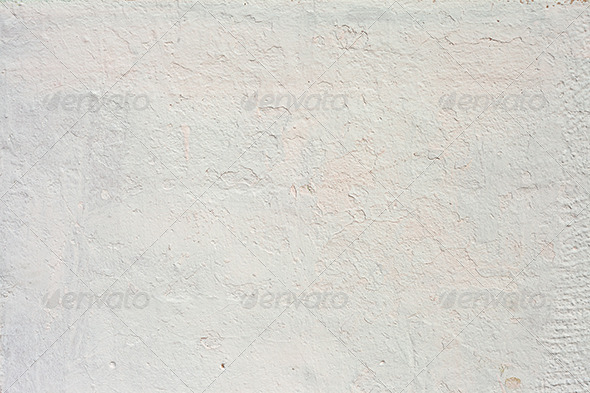 GraphicRiver Background from High Detailed Fragment Stone Wall 3283952