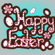Happy Easter - GraphicRiver Item for Sale