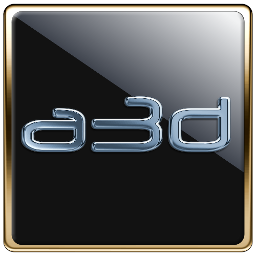 axis3design