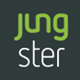 jungster