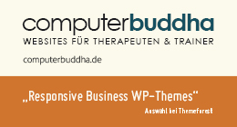 WP Responsive Business Themes