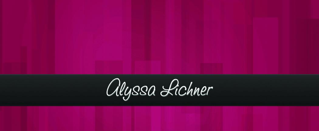 amlichner