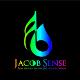 JacobSense