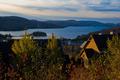 Lake View - PhotoDune Item for Sale