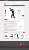 05_product_page.__thumbnail