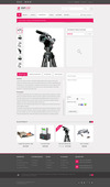 06_product_page_2.__thumbnail