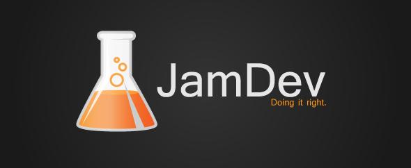 JamDev