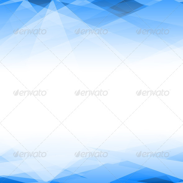 Abstract vector background - Stock Photo - Images