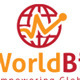 World Bit Logo