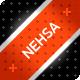 Nehsa