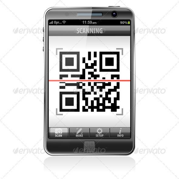 GraphicRiver E-commerce Concept 3288062