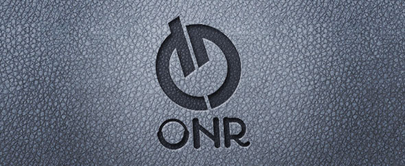 onecome