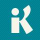 ikaruna_design