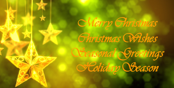 Download Christmas Stars nulled download