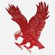 RedHawk
