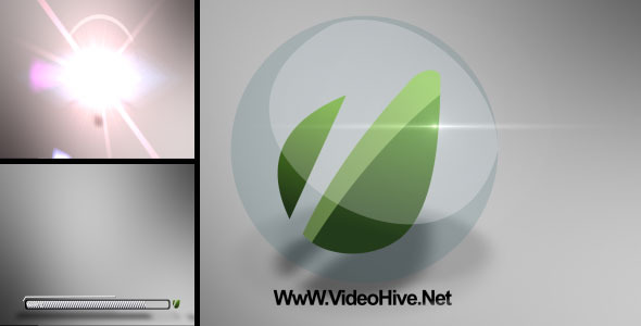 After Effects Project - VideoHive Loading Logo 3289144