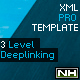 XML Template Pro - ActiveDen Item for Sale