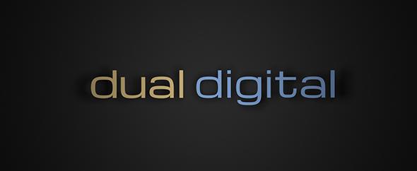 DualDigital