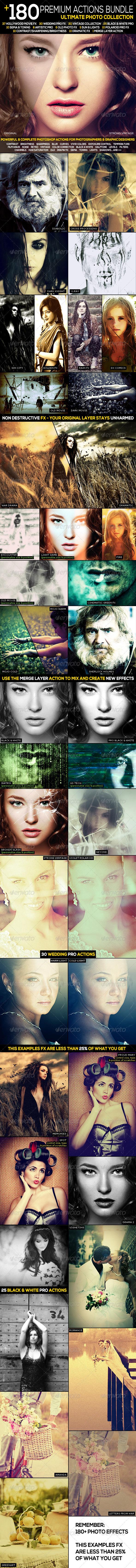 http://3.s3.envato.com/files/38290624/preview.jpg