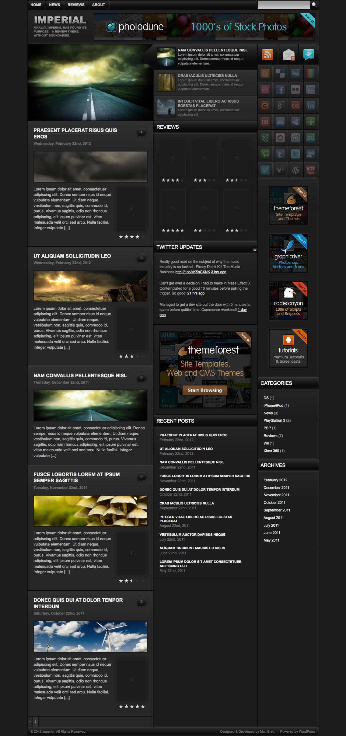 http://1.s3.envato.com/files/38290819/screenshots/02_homepage.jpg