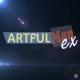 ARTFULman