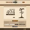 404-page.__thumbnail
