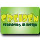 Creiden_UnExclusive
