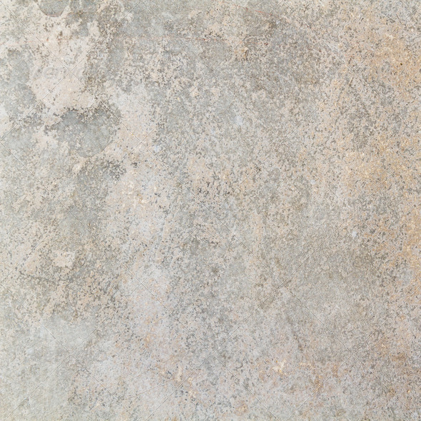 Concrete wall background - Stock Photo - Images