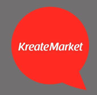 KreateMarket