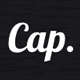 Capital - Tumblr Theme - ThemeForest Item for Sale