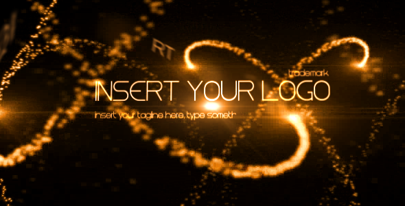 After Effects Project - VideoHive Disperse Opener 116195