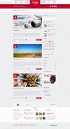 09%20-%20blog.__thumbnail