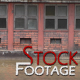 """""""Industrial- Building"""" Footage Stock 1920x1080 HD"""