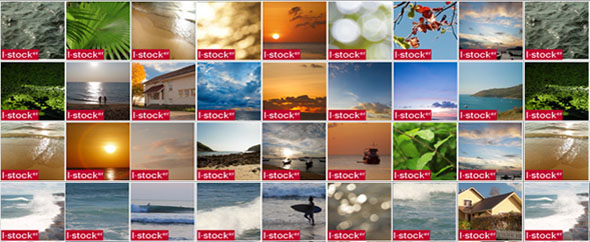 I_stocker
