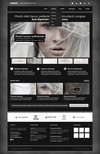 04-trendythemes-sevent-home-dark.__thumbnail