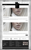 08-trendythemes-sevent-blog-iv.__thumbnail