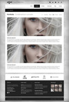 16-trendythemes-sevent-portfolio-1column.__thumbnail