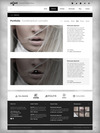 17-trendythemes-sevent-portfolio-1column-with-text.__thumbnail