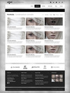 19-trendythemes-sevent-portfolio-3column.__thumbnail