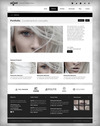 21-trendythemes-sevent-portfoliodetails-i.__thumbnail