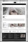 22-trendythemes-sevent-portfoliodetails-ii.__thumbnail