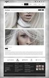 23-trendythemes-sevent-portfoliodetails-iii.__thumbnail