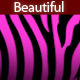 Beauty Within - AudioJungle Item for Sale