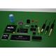 Electronics Set