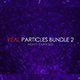 Real Particles Bundle 2 (Heavy Particles) - VideoHive Item for Sale