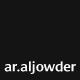 araljowder