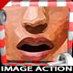 Oil Paint Stratagem - GraphicRiver Item for Sale