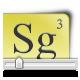 ShadowGen3: PS filter - GraphicRiver Item for Sale