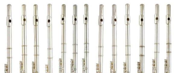 Flutist-1-590x242